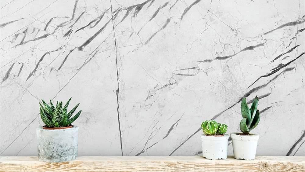 Willkommen bei Percoco-Granit in Bruchsal